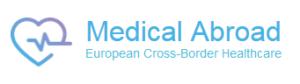 MedicalAbroad.EU